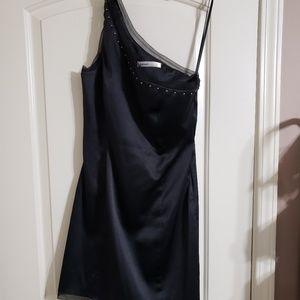 🦋Kensie dresses